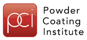 Powder Coating Institute